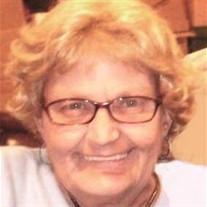 Joanne R. Sniegowski