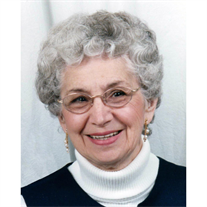 Donna M. Fooy
