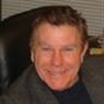Dr, John Joseph Hirschbuhl