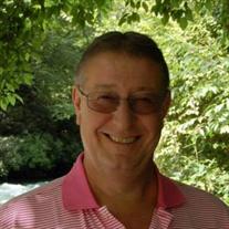 Jeffrey Lynn Densmore