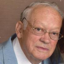 Harold R. Dennis