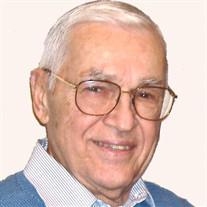Dr. Thomas F. Brodasky