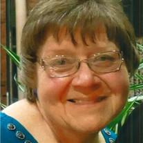 Barbara Ann Atoria