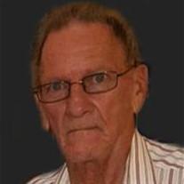 Kenneth Wayne Houston Sr.