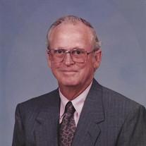 Frederick Ronald Watson