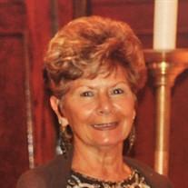 Paula A. Cresciullo