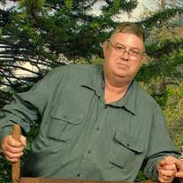 James  T.  Tackett