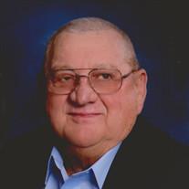 James P. Sumner