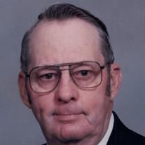 Bill K. Goodman