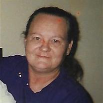 Sheena Lauvadie O'Neal Astin
