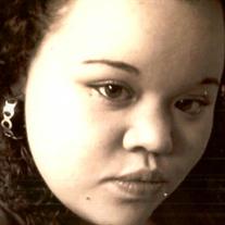 Jessica Rhea Herker