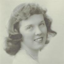 Barbara J. Colville