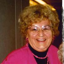 Mary R.  Yarbrough