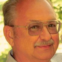 Wayne Paul Aschemeier