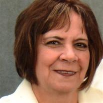 Hilda Bencomo