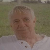 Robert L. Clutts