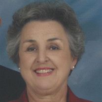 Margaret C. Howell