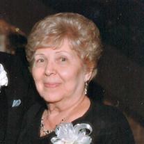Matilde M. Morello