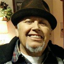 Octavio De La Fuente