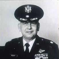 Louis S. Piccotti