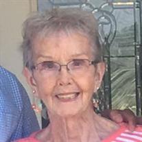 Phyllis Ruth Crippen