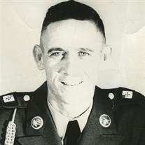 Bennie Lee Otis Tolbert