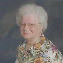 Lucille Daron