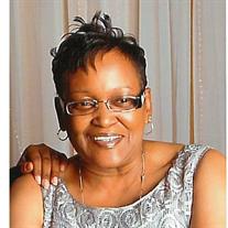 Deborah Benton