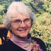 Carole Suzanne Seely