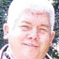 William E. Crandell