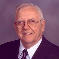 Ray J. Thomas