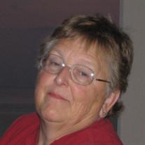 Ms. Deborah  C. Lacey