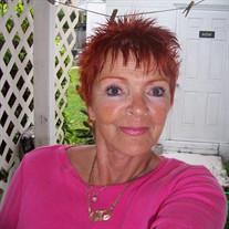 Elfriede Kruk