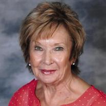 Phyllis  May  Brown