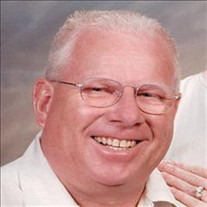 James Donald Summerour