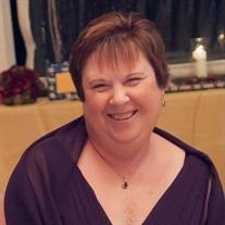 Katharine Ann Campbell