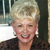 Katrina Dotson
