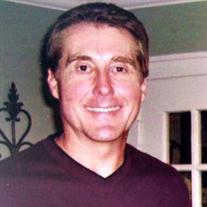 Jeffrey A.  Talon