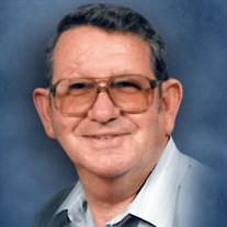 Mr. Herman Kesler