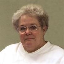 Clara Fiessinger