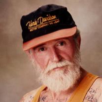 James Hardin Adkins