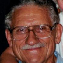 Dale  E. Burger