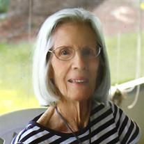 Dorothy Gogarty Othus