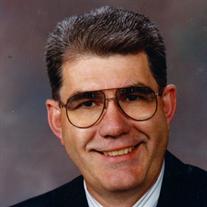 Lyle Lowell  Visser