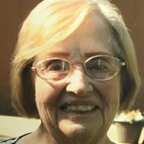 Ms.  Janet  J.  Gaszak