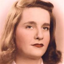 Catherine  Macmillan