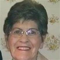 Wilma Seleen