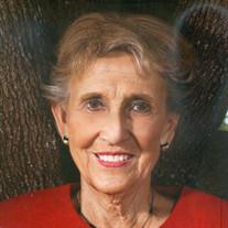 Mrs. Pat J. Boyd
