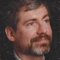 Robert Malcolm Byers