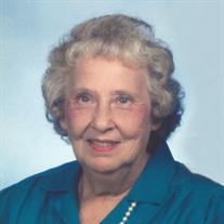 Carmel Irmina Brown